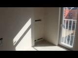 Ремонт двухкомнатной квартиры в г.Краснодар от компании Аттика