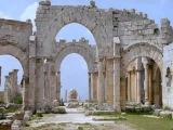 Византия. Утраченная Империя. 1. Воплощение мечты