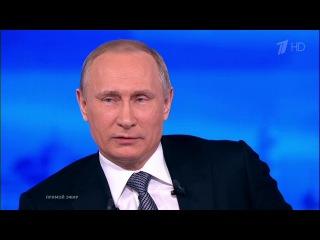 Последние видео новости России и мира | Смотреть онлайн ...