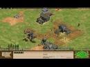 TheViper vs Yo - T90 Series 5 - No Wall Mod - Game 1