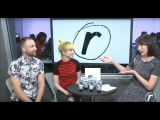 Hayley Williams Talks Hair Dye Line, Music Career and More  Racked