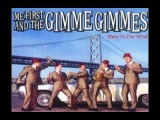 Me First And The Gimme Gimmes- I Only Want To Be With You
