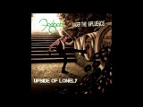 Foghat - 'Upside of Lonely' - from our new record
