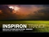 Radio Slave featuring Danton Eeprom - Grindhouse (Arkham Knights Intro Mix)