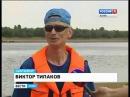 Рейд инспекторов ГИМС по