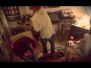 BeatPete, Wun Two digitalluc - Vinyl Session - Part 69 - Beatmaker Special