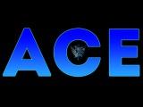 WarFace | Эйс на КВ | Окраина