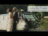 Lara + Cass  Lesbian Wedding at Brogers End, Kangaroo Valley, New South Wales, Australia