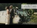 Lara Cass Lesbian Wedding at Broger's End Kangaroo Valley New South Wales Australia