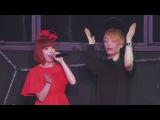 Kyary Pamyu Pamyu - Harajuku Iyahoi (1080p Live, 2016)