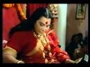 Pavan Utsav Aya Re 1986 1103 Shri Mahalakshmi Puja New Delhi