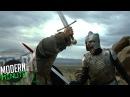 Top 10 Game Of Thrones Fight Scenes тольятти/тлт/игры/блондинка/красивая/прикол/секс/порно/смешно/угар