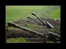 КАРАБАХ 2016: 4 дня войны и провал Азербайджана.