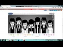 №1 Incredibox ) BeatBox Game! :0