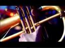 Kyteman's Sorry uitgevoerd door Ruud Breuls met Metropole Orkest Live at Buma Harpen Gala 2010