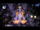 Mantra Brahma Nadam Deva Premal subtitulado