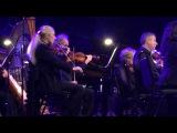Michael Giacchino - LAX (Lost Concert 2016)