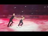 Instagram video by Ksenia Nurtdinova • Sep 4, 2016 at 4:23pm UTC