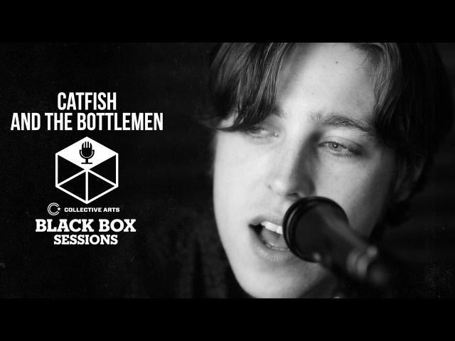 Catfish and the Bottlemen 7