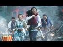 Поезд в Пусан Busanhaeng Все кино мира