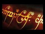 J.R.R. Tolkien recites the Ring Verse