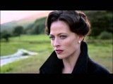 Sherlock BBC -  Экспонат