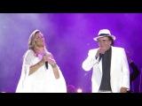 Al Bano e Romina Power - We'll live it all again - Ballo Cracovia