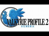 Unrestrained Struggle ~Arranged~ - Valkyrie Profile 2 Silmeria Music Extended