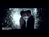 Назир Хабибов - Ты мое желание (2016) HD