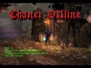【RUS/GER】 Path of Exile Atlas of Worlds Stream 3-4x Arc Totem Hierophant noobs friendly 03