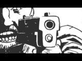 Кулинария комиксов, часть 2 Сценарий, Сюжет и т.д.