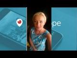 Новое видео сьемка для бьюти бутик от Сара Окс