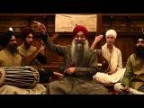 Bhai Baldeep Singh sings Bang Ke Bangali in Geet Taal (7-beats)