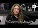 РЕПОРТАЖ КОНТАКТ: Paintball ohne Grenzen Premiere! (Reportage)