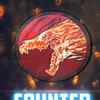CS:GO Конкурсы, Рулетка, Лотерея CS-BRO.PRO