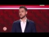 Андрей Бебуришвили-советы о сексе