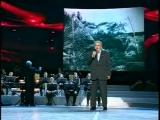 Лев Барашков  -  На безымянной высоте