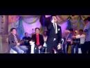 Myrat Owezow(OZ) - Oynama shikidim shikidim [2015] Toy aydymy (KaVideo)