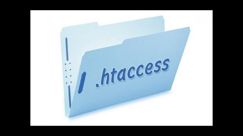 DangerPro - Изменение индексной страницы. HTACCESS » Freewka.com - Смотреть онлайн в хорощем качестве