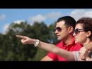 Love Story Maria & Roman (Full Frame Family)