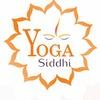 Международный центр ЙогаСиддхи | YogaSiddhi