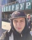 Александр Филиппов фото #17