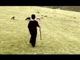 Очень красивая чеченская песня о маме ♥ 2013 -1