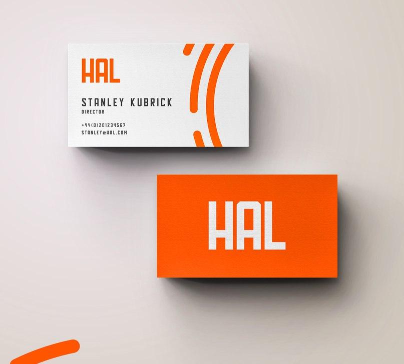 Download Hal font (typeface)