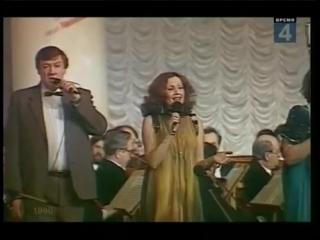 ★ ВК Иван-да-Марья - Взрослые дочери