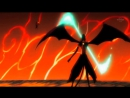 [BLEACH] Ichigo vs Ulquiorra AMV (Skillet-Hero) [HD]