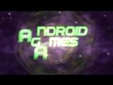 Intro#6 para android games-não é o mesmo canal