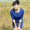 Nastasya Zarovskaya