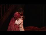 Royal Opera House - Jacques Offenbach Les Contes d'Hoffmann (Лондон, 15.11.2016) - Акт II