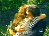 Lucia Mendez - El Amor Sin Ti No Vale Nada